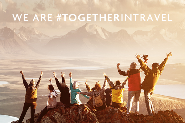 """52 20200417122834 World Travel & Tourism Council launches TogetherInTravel campaign to inspire the global tourism community » Irs.gov """"Become The Settlement"""" Program Lets A person To http://wistaamericas2018.com/index.php?seccion=information&subSeccion=city assist you to Notice Any time Government Look at Should Arrive"""