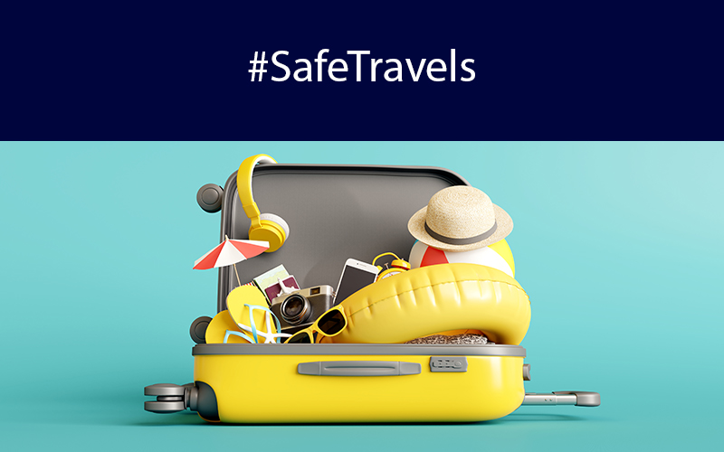 News & Media - SafeTravels