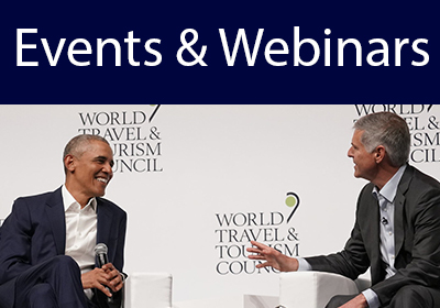 WTTC Homepage Events & Webinars