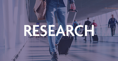 WTTC's Research & Insights Reports