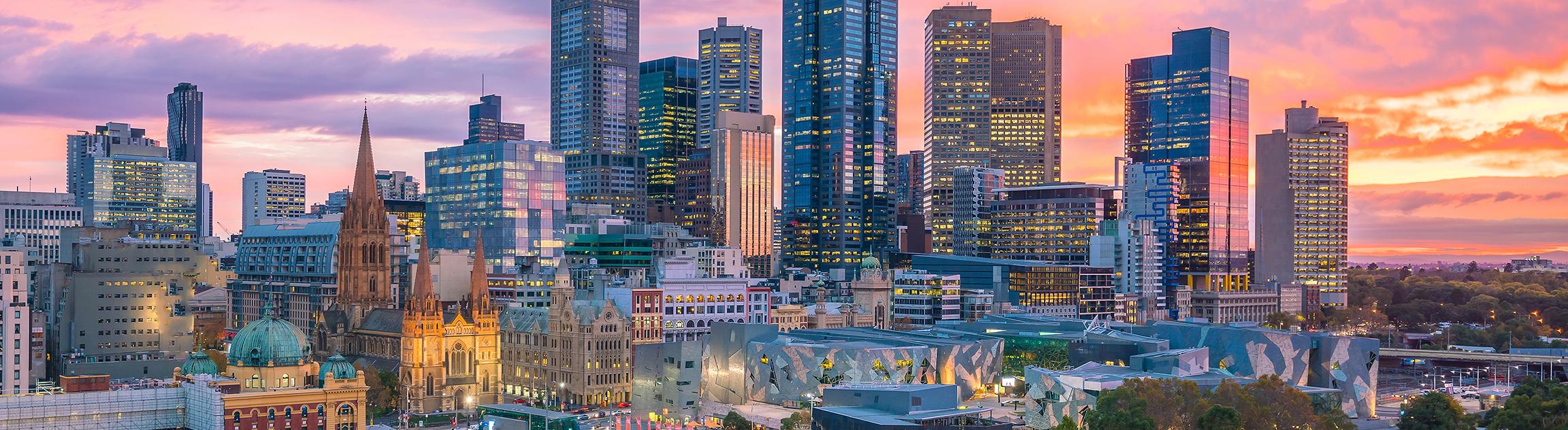 Travel & Tourism Economic Impact on Cities | World Travel & Tourism Council  (WTTC)