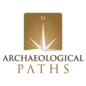 Archaeological Paths