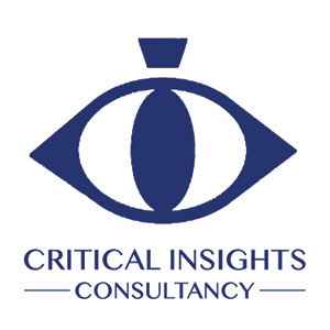 Critical Insights Consultancy Ltd