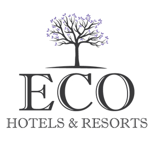 Eco Hotels Resorts