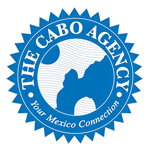 The Cabo Agency