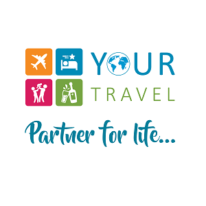Your Travel