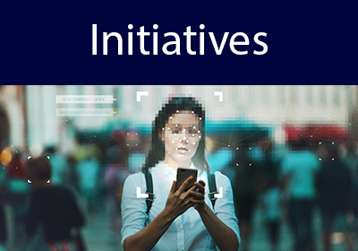 WTTC Homepage Initiatives