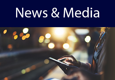 WTTC Homepage News and Media