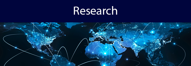 WTTC Homepage Research