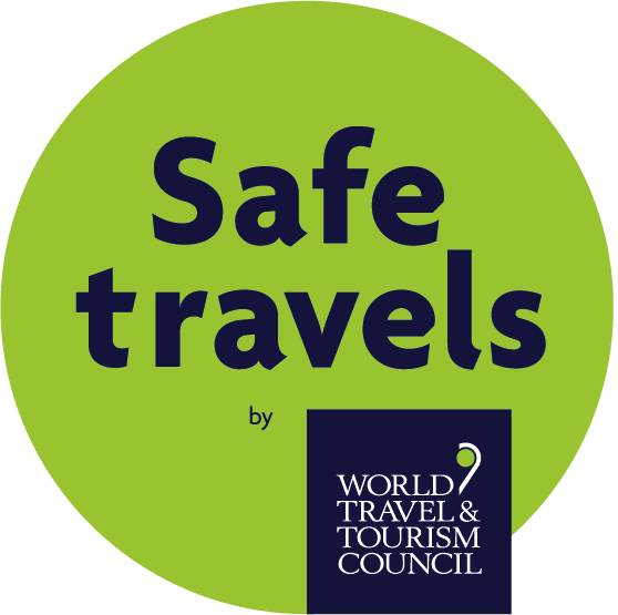 WTTC_SafeTravels_Stamp